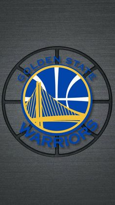 Golden State Warriors iPhone 7 Plus Wallpaper with image resolution pixel. You can use this wallpaper as background for your desktop Computer Screensavers, Android or iPhone smartphones Iphone 7 Plus Wallpaper, Best Wallpaper Hd, Hd Cool Wallpapers, Iphone Wallpapers, Nba Warriors, Golden State Warriors Basketball, Golden State Warriors Wallpaper, Screensaver Pictures, Lebron James Miami Heat