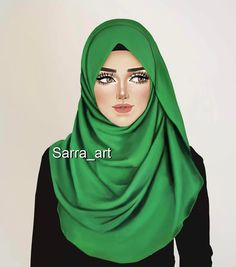 lovely hijab hijab is free to fly Cartoon Girl Drawing, Girl Cartoon, Cartoon Art, Sarra Art, Hijab Drawing, Girly M, Girly Stuff, Best Friend Drawings, Cute Muslim Couples