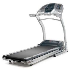 http://www.amazon.com/exec/obidos/ASIN/B000BGMFHO/pinsite-20 Bowflex Series 7 Treadmill Best Price Free Shipping !!! OnLy 1450$
