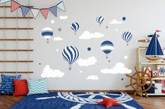 76 best baby images on pinterest child room nursery set up and