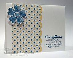 One Sheet Wonder Flower Shop Card 6 (2)