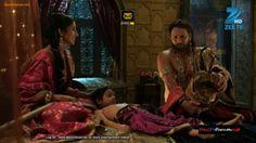 Buddha 26th January 2014  | Online TV Chanel - Freedeshitv.COM  Live Tv, Indian Tv Serials,Dramas,Talk Shows,News, Movies,zeetv,colors tv,sony tv,Life Ok,Star Plus