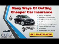 cheap insurance - WATCH VIDEO HERE -> http://bestcar.solutions/cheap-insurance     insurance (industry), United Kingdom (country), cheap insurance near me, cheap insurance cars, low cost sports cars, cheap insurance for youth cheap insurance for young drivers United Kingdom, cheap insurance for young cheap insurance driver, car insurance (industry), cheap insurance, 18,...