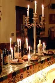 è cucina - torino. the best restaurant in town ;) | Torino ...