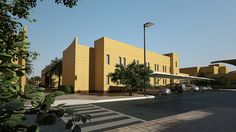 3d projects by yasser shaer, via Behance