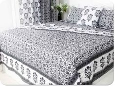 Bed Linen - Mafatlal Industries Limited Bed Linen, Linen Bedding, Comforters, Blanket, Furniture, Home Decor, Bed Linens, Linen Sheets, Creature Comforts