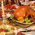thanksgiving-food-drive-volunteers-images-2013_1384709220.jpg