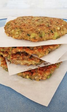 Vegetable Recipes, Vegetarian Recipes, Tasty, Yummy Food, Quiche, Food And Drink, Low Carb, Meals, Vegetables