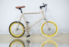 mixie bike Bike Parts, Retro, Wheels, Mini, Board, Design, Bicycles, Motorbikes, Dirtbikes