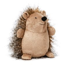 Adairs Kids - Novelty Tan Hedgehog Door Stop Home Gifts, Gifts For Kids, Classic Cushions, Adairs Kids, Kids Sleeping Bags, Pillow Protectors, Door Stop, Little Ones, Playroom