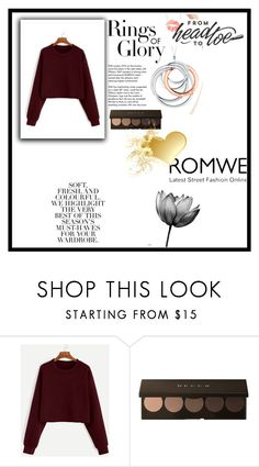 """Untitled #152"" by floralsall ❤ liked on Polyvore featuring Tiffany & Co. and Folio"