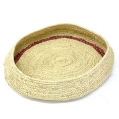 More beautiful baskets available online Online Gallery, Basket Weaving, Baskets, Deserts, Challenge, Beautiful, Craft, Places, Creative