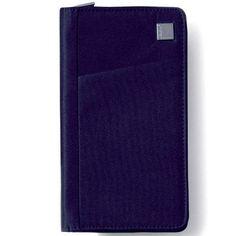 Lexon Design, Card Holder, Life, Passport, Design Offices, Cases, Blue Nails, Rolodex