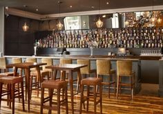 4 Star Hotels Cork City - The Ambassador Hotel Cork should be your first choice for a City Hotel in Cork City. Ideally located Hotel in Cork City. Ambassador Hotel, Cork City, 4 Star Hotels, Night Life, Maine, Luxury, Cooking, House