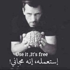 DesertRose,;,use it it's free,;,