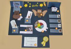 IT-lapbook-kigaportal-scola-dell-infanzia-preschool