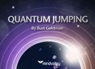 Quantum Jumping by Burt Goldman News Sites, Sales And Marketing, Self Help, Mindset, Prayers, Mindfulness, Success, Teacher, Motivation