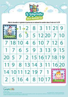 L'activité du mercredi : Le labyrinthe des nombres min'kids https://graphick-kids.fr/lactivite-du-mercredi-le-labyrinthe-des-nombres-minkids/
