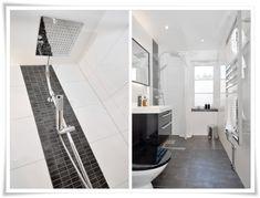 Kuvahaun tulos haulle kylpyhuoneen kaakelit