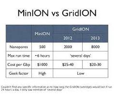 Image result for minIon nanopore Genetics, Minions, Image, The Minions, Minion Stuff, Minion