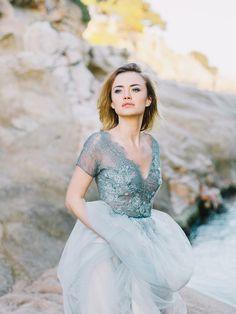 Spanish+Destination+Wedding+Inspiration+|+Aleksandra+Semyonova+|+Bridal+Musings+Wedding+Blog+25