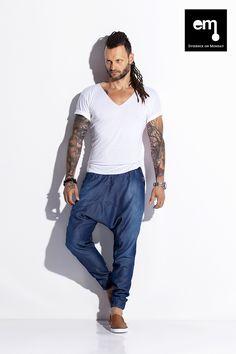http://www.evidenceonmonday.com/spodnie-free-z-gumka-blue-94 http://www.evidenceonmonday.com/t-shirt-white-86 www.marcinkleiber.com