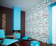 wohnzimmer-modern-kamin-hellblau-wanddeko-tapete-ranita.jpg (JPEG-Grafik, 640×527 Pixel)