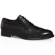 Provided Us 6-10 High-end Mens Genuine Leather Oxfords British Style Man Formal Dress Wedding Shoes Elegant Lace Up Leather Shoes Jade White Shoes Formal Shoes