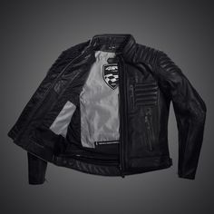 10+ Best Spidi Custom Collection images | jackets, leather