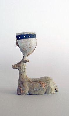 Yuta Nishiura #ceramics