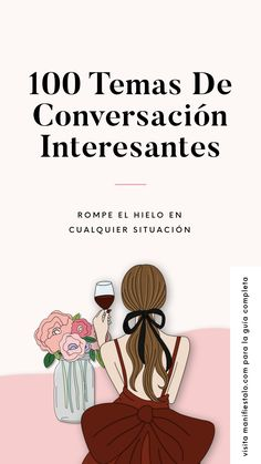 Questions To Get To Know Someone, Getting To Know Someone, Spanish Inspirational Quotes, Preschool Education, Thinking Quotes, Affirmation Quotes, Psychology Facts, Life Motivation, Positive Life