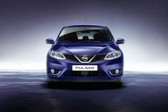 Nouvelle Nissan Pulsar – Technologies, habitabilité et design au cœur du segment C - via www.nissan-couriant.fr