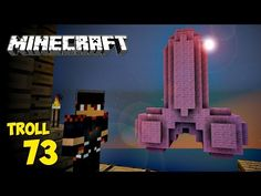 Piemels in Minecraft - Troll 73 - http://dancedancenow.com/minecraft-backup/piemels-in-minecraft-troll-73/
