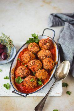 Go Veggie, Poke Bowl, New Cooking, Going Vegan, Vegan Recipes, Strawberry, Veggies, Vegetarian, Fruit