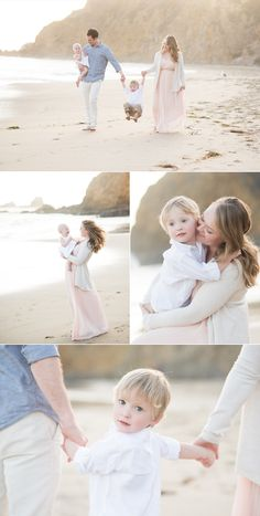 Orange County Ca. family photographer, laguna beach, lifestyle family photos,