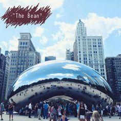 Um ano sem Zara: Chicago em 3 dias