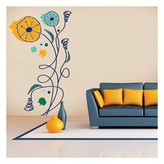 Pintar pared de dormitorio cuadros pinterest pintar - Puzzles decorativos ...