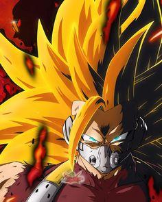 No photo description available. Dragon Ball Z, Dragon Z, Chibi Goku, Captain America Wallpaper, Z Wallpaper, Ssj3, Ball Drawing, Art Anime, Drawings