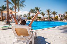 Hva er mest irriterende på hotell? Se svarene fra undersøkelse på reisebloggen! http://www.ticket.no/blogg/hva-er-mest-irriterende-pa-hotell/ #reiseblogg #hotell #ferie #undersøkelse #reise #travel