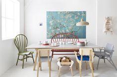 https://i.pinimg.com/236x/96/60/98/966098059dfb37e313f8fc6101b14c1d--dining-room-design-van-gogh.jpg