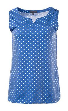 http://www.ullapopken.de/de/modell/top/704675/?color=70467575