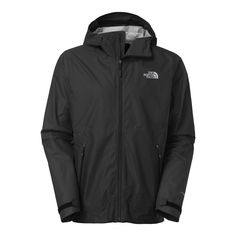 159 The North Face FuseForm Dot Matrix Jacket Coat Men s Size M North Face  Jacket 6a4fec31f