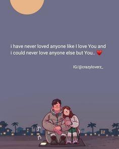 cute🌸 romantic Love quotes