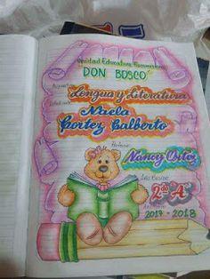 Classroom Art Projects, Art Classroom, Decorate Notebook, Bullet Journal Spread, Design, Paper, Amor, Bullet Journal, Creative Notebooks