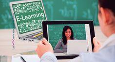 Educación | Fundación Telefónica España