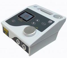 Laser EMS755