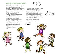 Die 30 besten Kinderlieder für den Schulanfang: Amazon.de: Musik