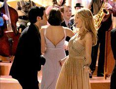 Gossip Girl Season 2x24 • Valley Girls
