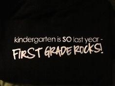 My favorite t-shirt :)