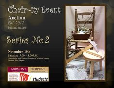 Chair Ity Ideas On Pinterest Silent Auction Chairs And